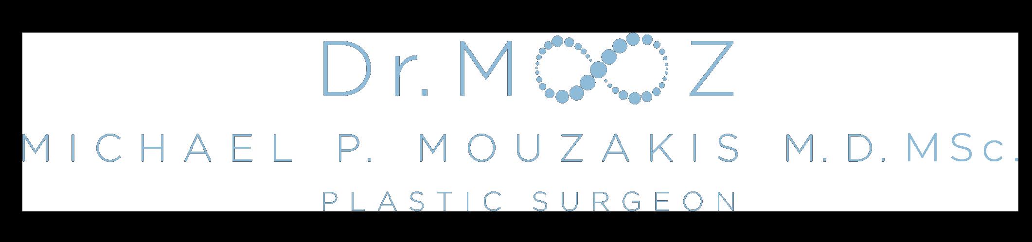 Dr Mooz