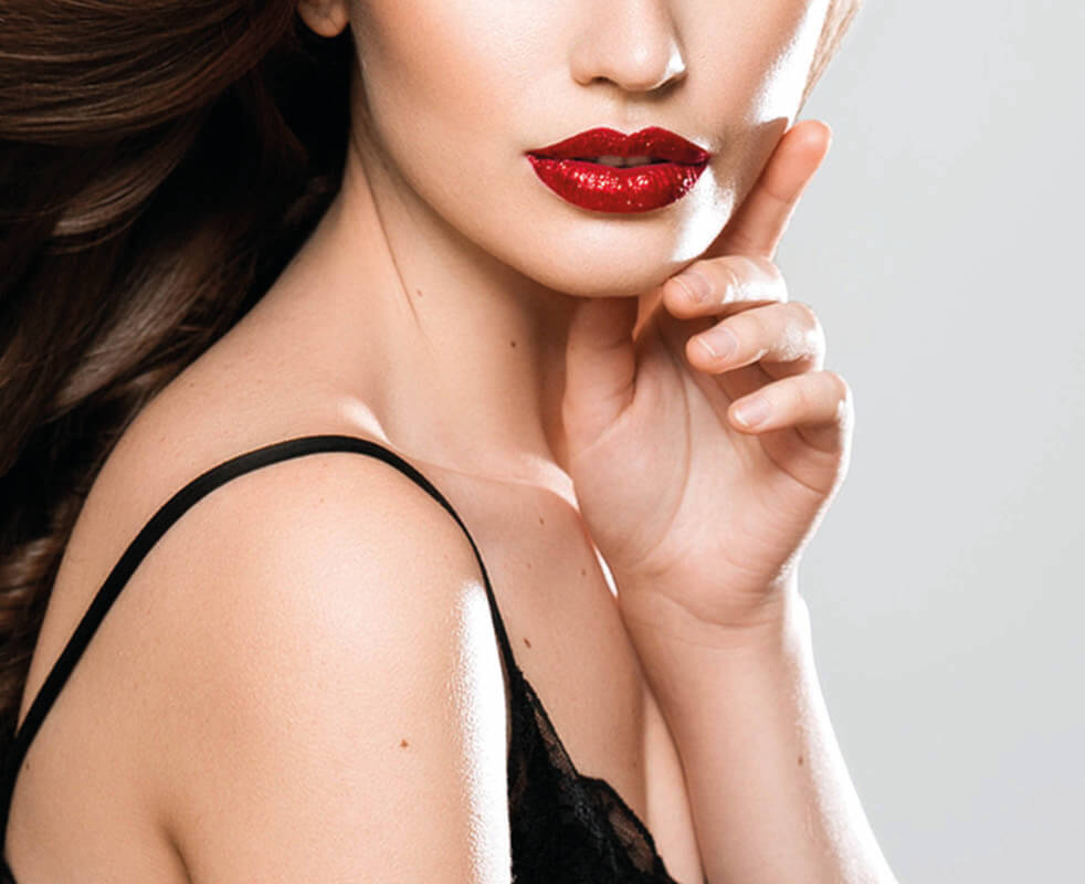 Aesthetic Injectables London